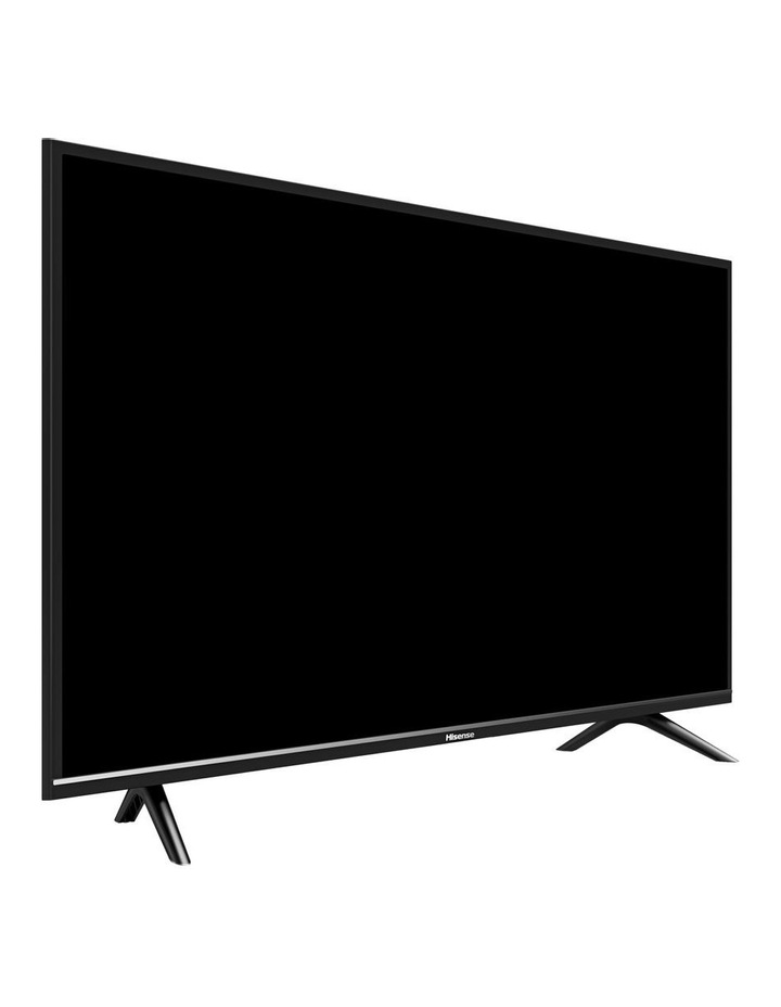 R4 Series 32inch (81cm) HD LED Smart TV image 2