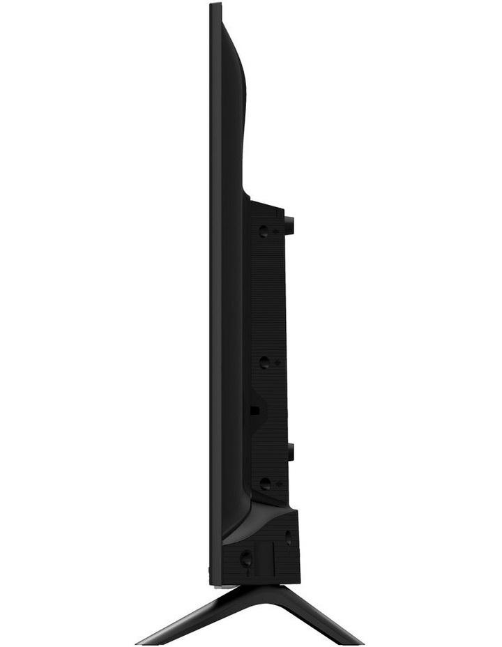 R4 Series 32inch (81cm) HD LED Smart TV image 3