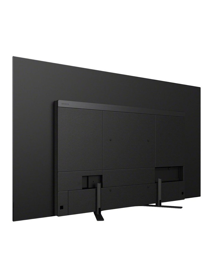 "4K UHD 65"" Android OLED TV with Acoustic Surface Audio A8G image 3"