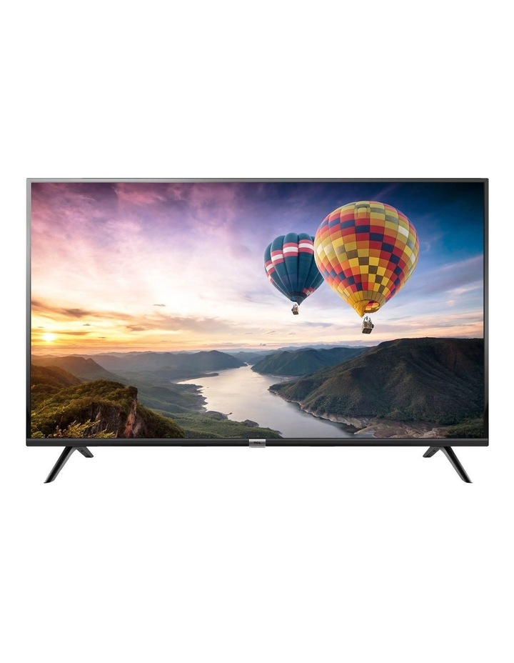 """40"""" (101cm) Full HD LED Android TV 40S6800S image 1"""