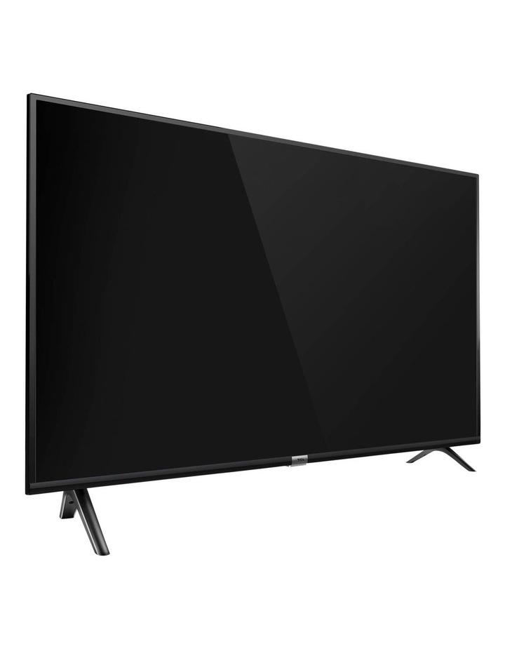 """40"""" (101cm) Full HD LED Android TV 40S6800S image 2"""
