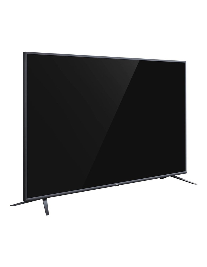 """75"""" (190cm) Ultra HD LED Android TV 75P8M image 2"""