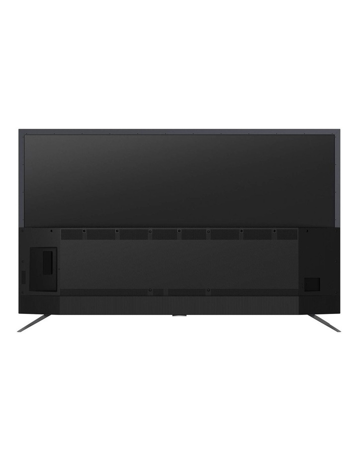 """75"""" (190cm) Ultra HD LED Android TV 75P8M image 3"""