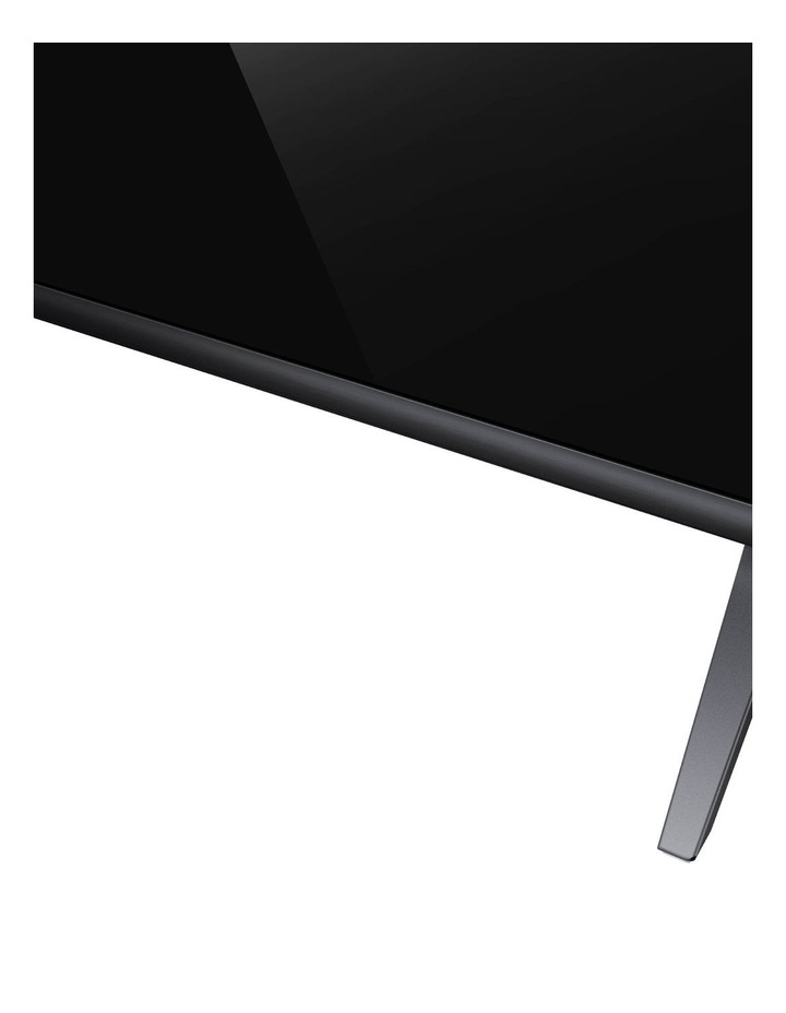 """75"""" (190cm) Ultra HD LED Android TV 75P8M image 4"""