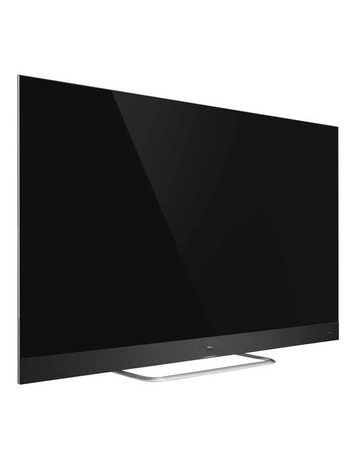 "65"" (165cm) Ultra HD QLED Android TV 65X7 image 5"