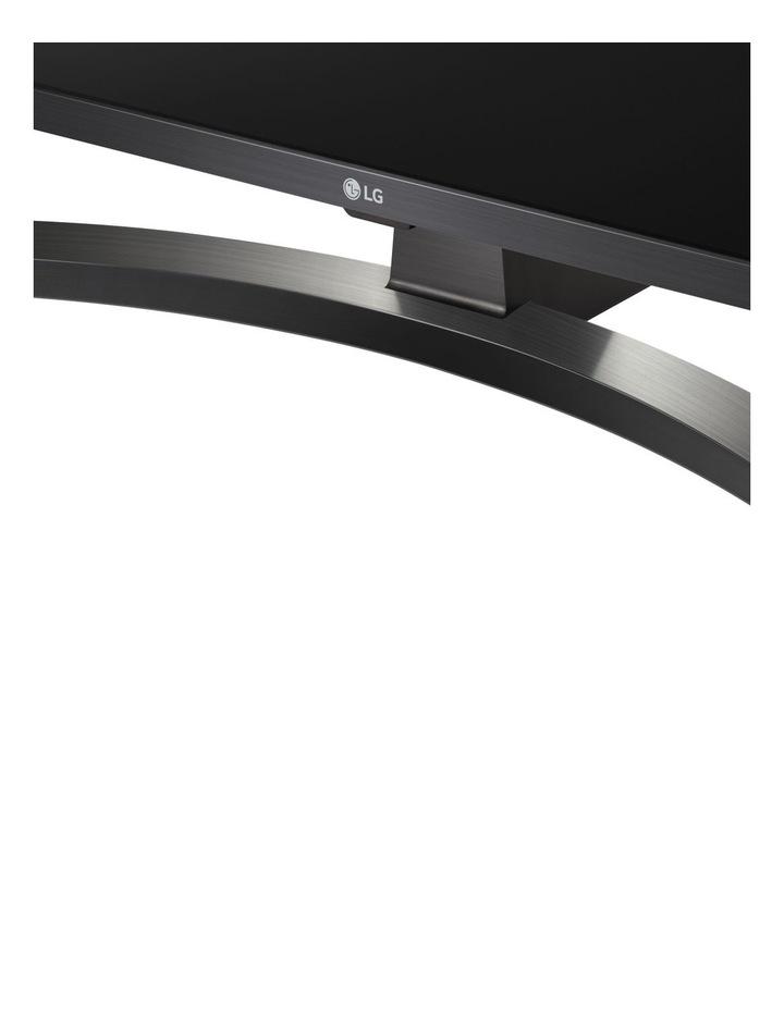 "Ultra HD LED ThinQ AI TV 65"" (165cm)  65UM7400 image 4"