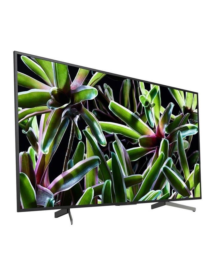 Series 7000G 65-inch (165cm) 4K Ultra HD LED Smart TV image 3