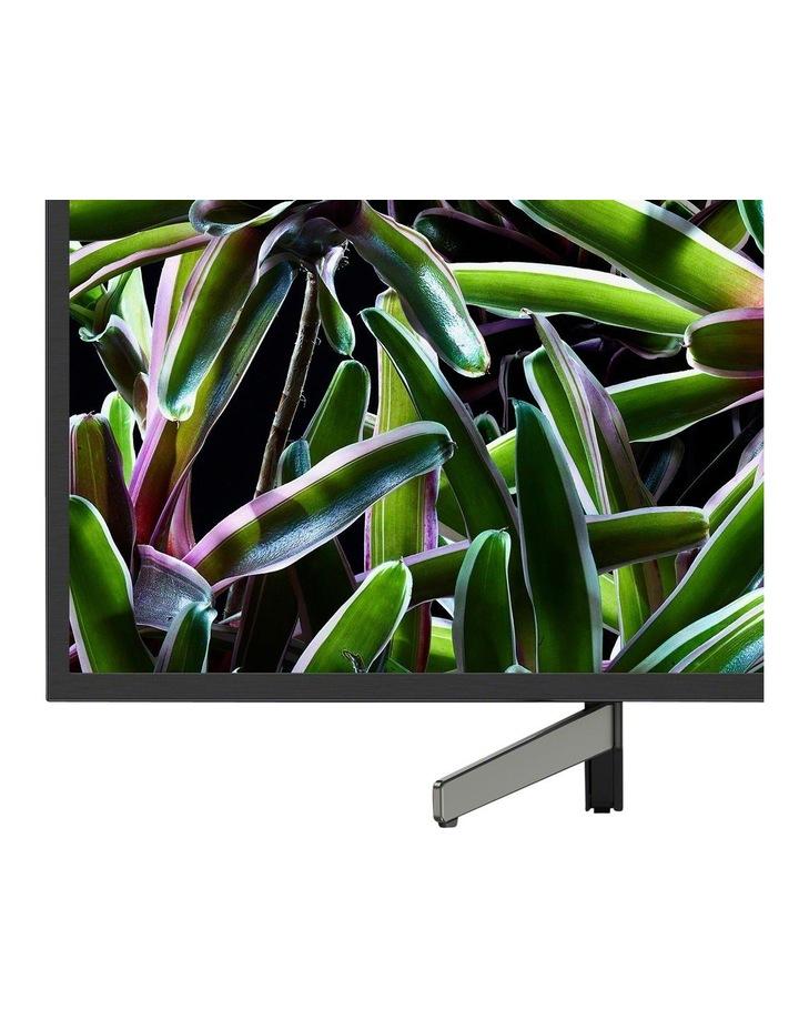 Series 7000G 65-inch (165cm) 4K Ultra HD LED Smart TV image 5
