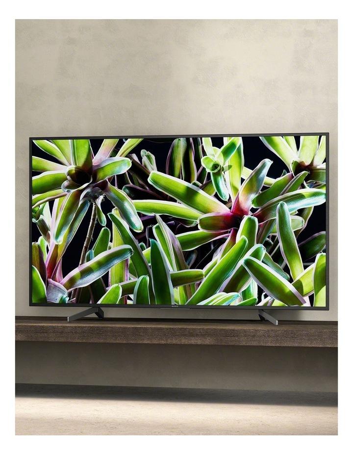 Series 7000G 65-inch (165cm) 4K Ultra HD LED Smart TV image 6