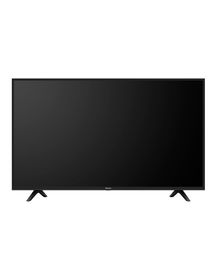 Series R5 55-inch (139cm) Ultra HD LED LCD Smart TV image 1