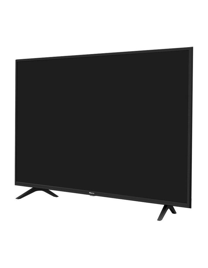 Series R5 55-inch (139cm) Ultra HD LED LCD Smart TV image 2