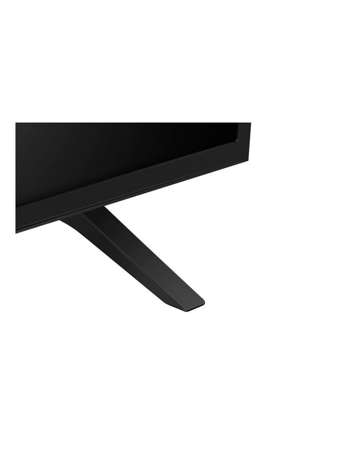 Series R5 55-inch (139cm) Ultra HD LED LCD Smart TV image 5