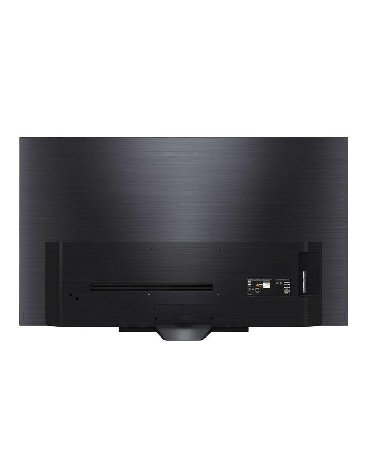 Series B9 65-inch (165cm) 4K Ultra HD OLED ThinQ AI TV image 2