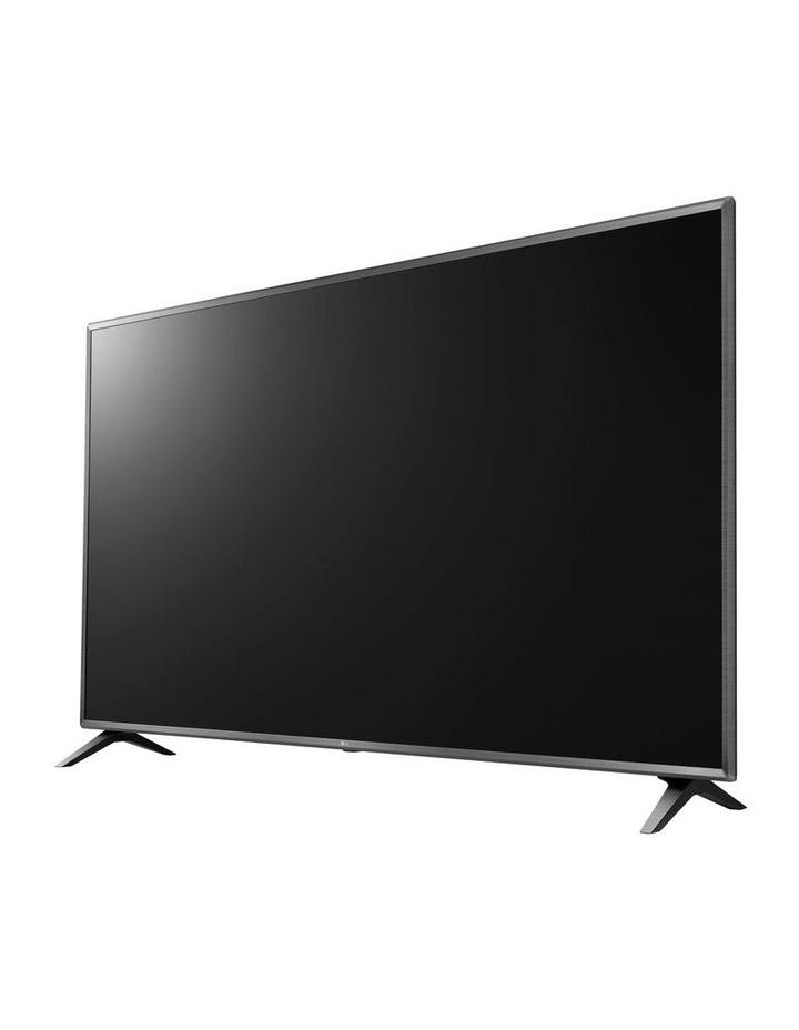 Series UM6970 75-inch (190cm) 4K Ultra HD LED Smart TV image 2
