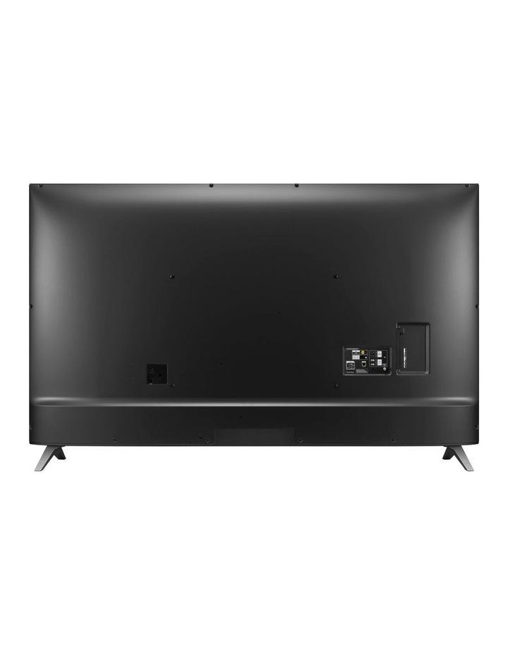 Series UM6970 75-inch (190cm) 4K Ultra HD LED Smart TV image 4