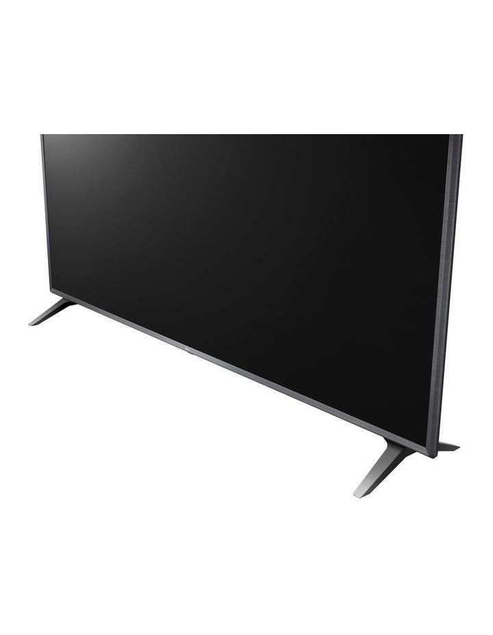 Series UM6970 75-inch (190cm) 4K Ultra HD LED Smart TV image 5