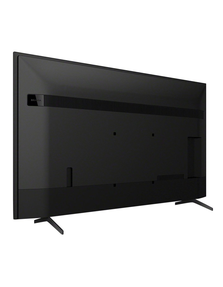 """Series X8000H 49""""(124cm) Ultra HD LED Android TV image 6"""