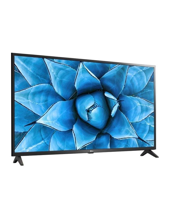"Ultra HD LED ThinQ AI TV 43"" (109cm) 43UN73 image 2"