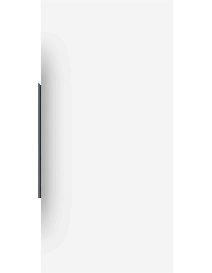 "Ultra HD OLED ThinQ AI TV  77""(195cm) OLED77GX image 3"