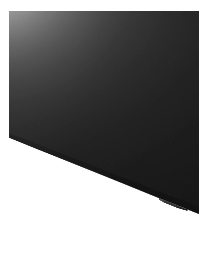 "Ultra HD OLED ThinQ AI TV  77""(195cm) OLED77GX image 4"