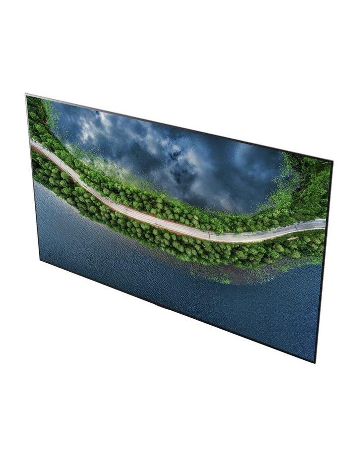 "Ultra HD OLED ThinQ AI TV  77""(195cm) OLED77GX image 5"