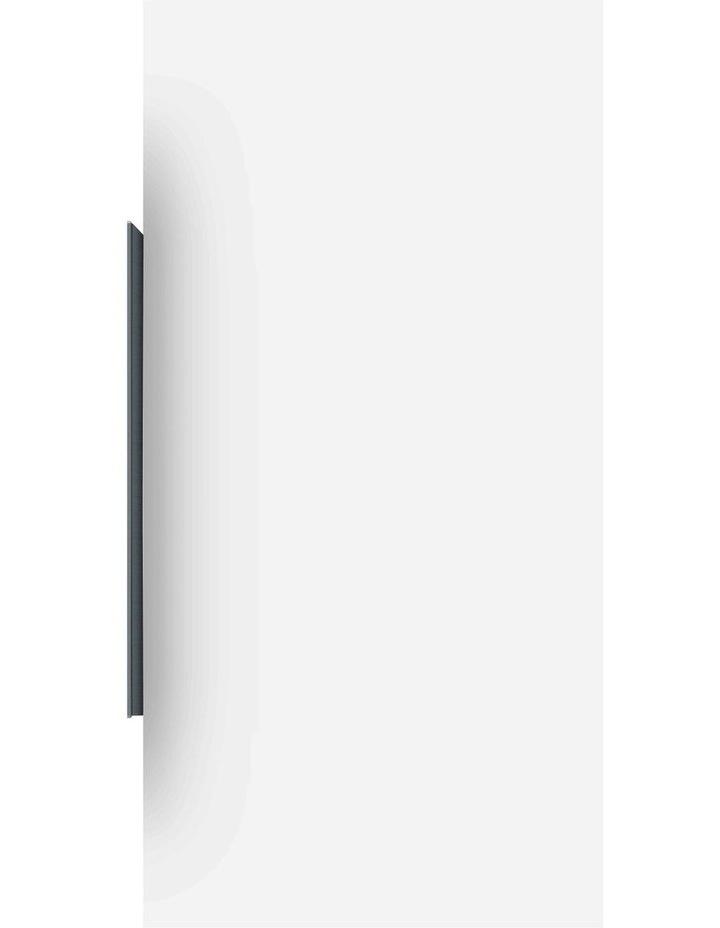 "Ultra HD OLED ThinQ AI TV 55""(139cm) OLED55GX image 3"