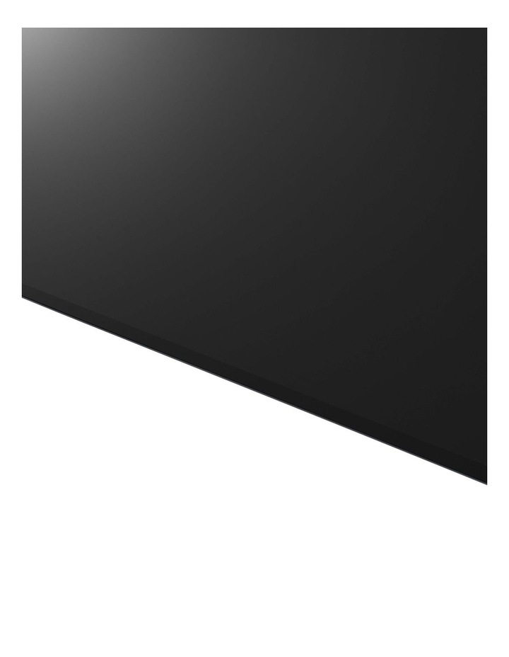 "Ultra HD OLED ThinQ AI TV 55""(139cm) OLED55GX image 4"