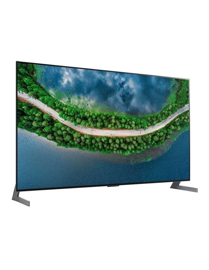 "Ultra HD OLED ThinQ AI TV 55""(139cm) OLED55GX image 6"