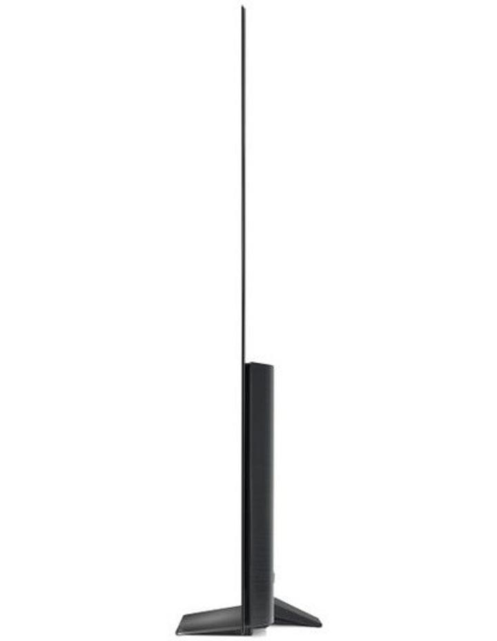 """Ultra HD OLED ThinQ AI TV 65""""(165cm) OLED65BX image 2"""