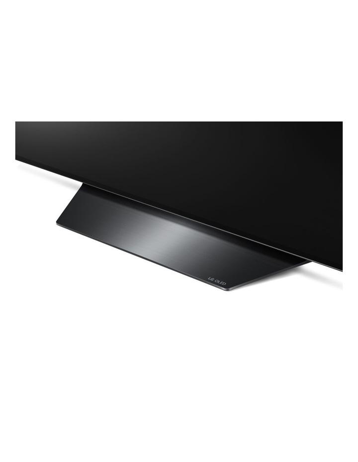 """Ultra HD OLED ThinQ AI TV 65""""(165cm) OLED65BX image 3"""