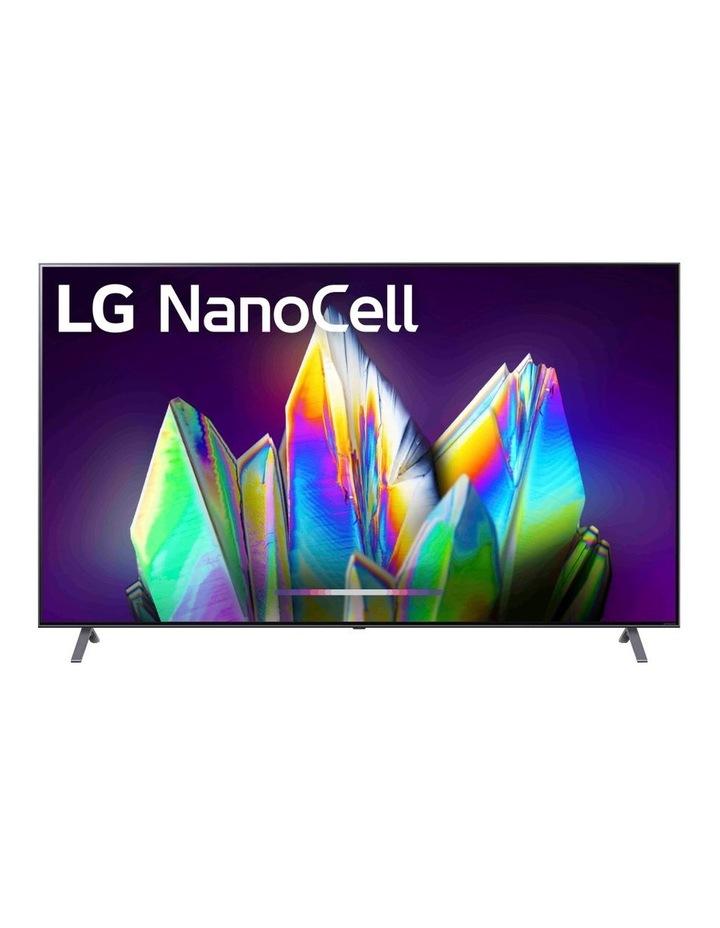 "8K LED ThinQ AI TV 75""(190cm) 75NANO99 image 1"