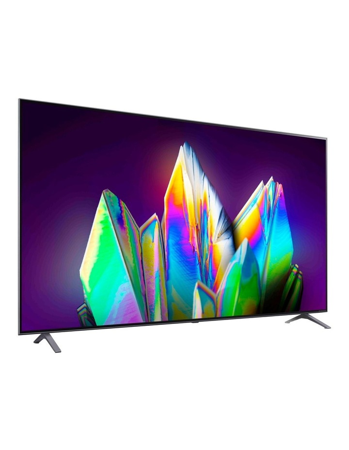 "8K LED ThinQ AI TV 75""(190cm) 75NANO99 image 2"