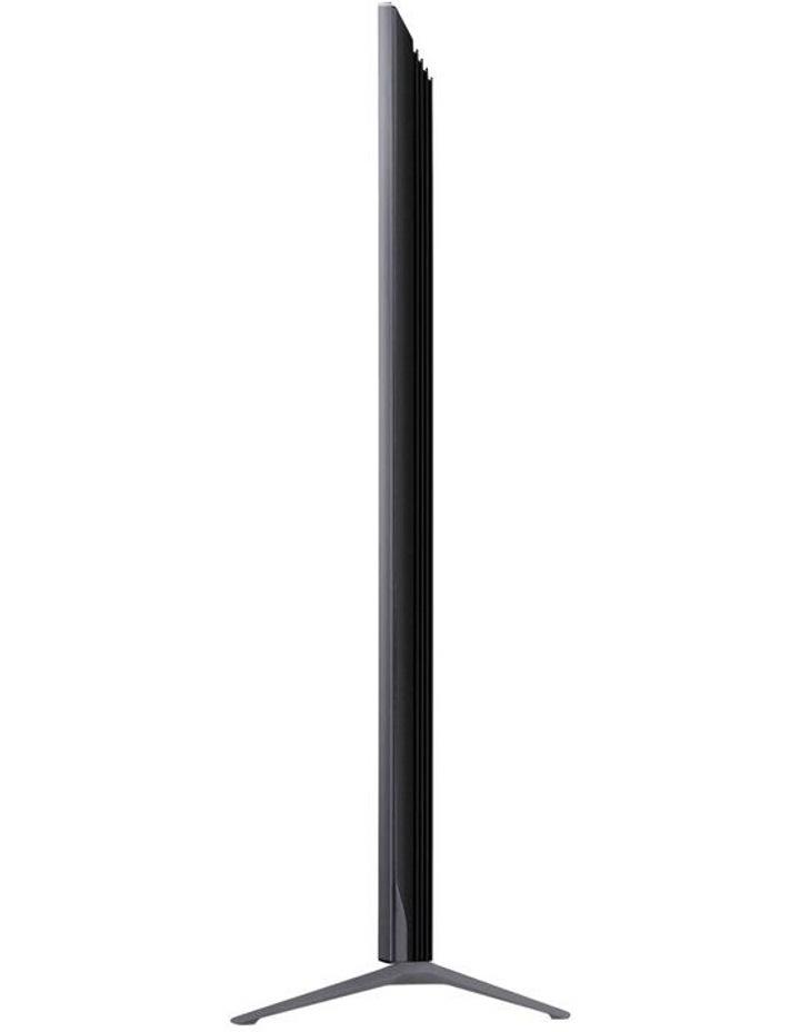 "8K LED ThinQ AI TV 75""(190cm) 75NANO99 image 3"