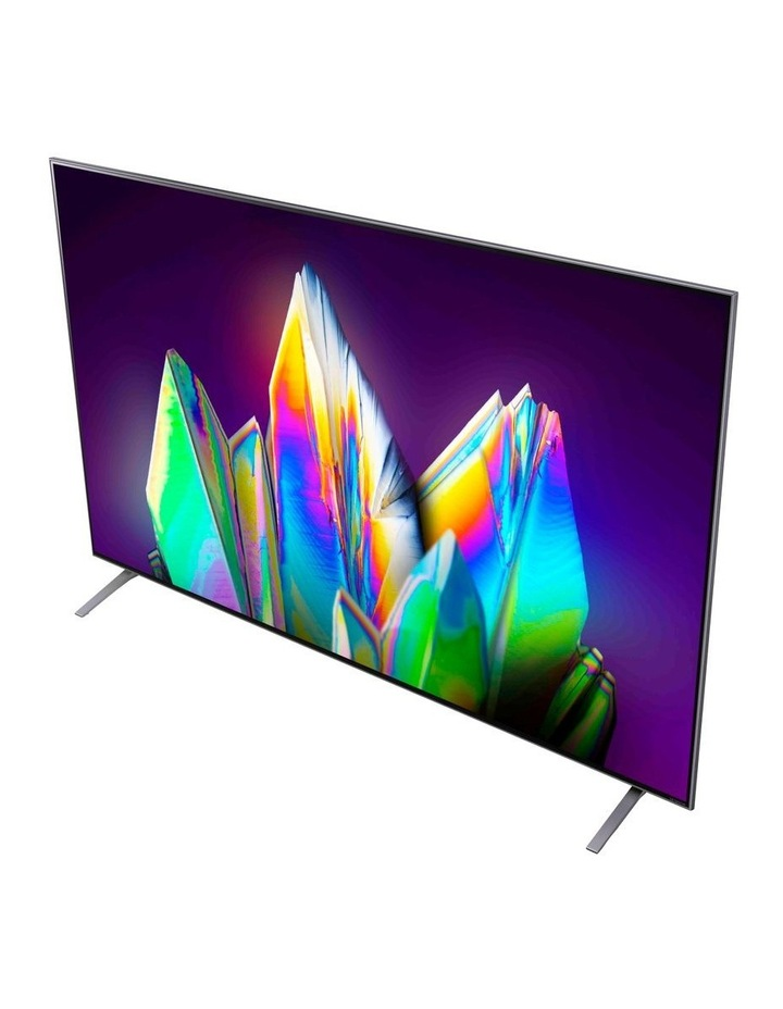 "8K LED ThinQ AI TV 75""(190cm) 75NANO99 image 5"