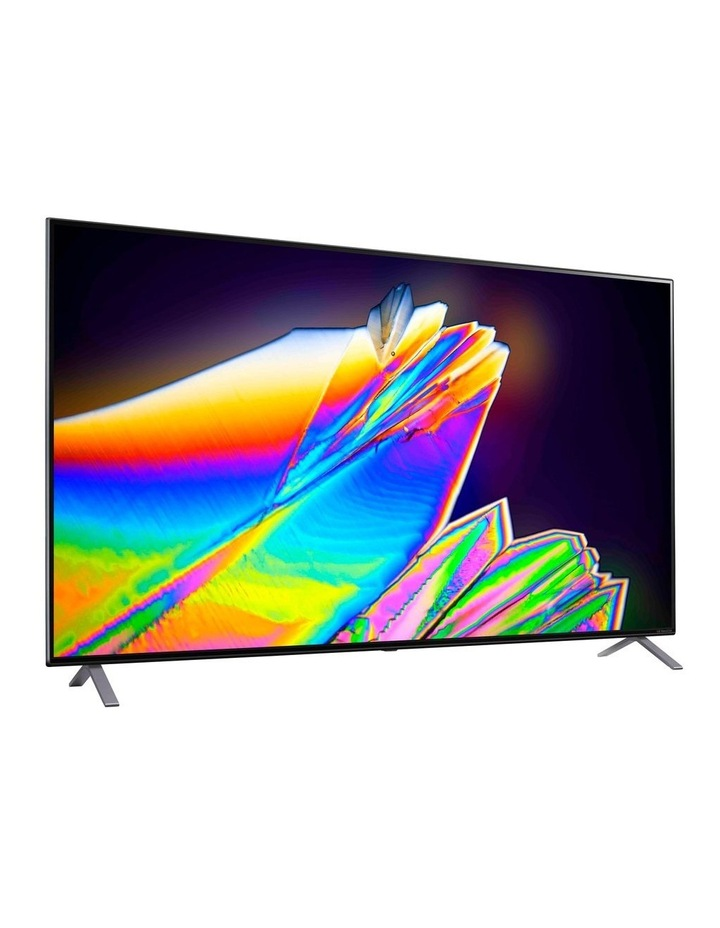 "65""(165cm) 8K LED ThinQ AI TV 65NANO95 image 2"