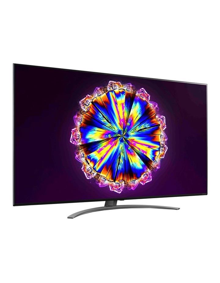 "Ultra HD LED ThinQ AI TV 75""(190cm) 75NANO91 image 2"