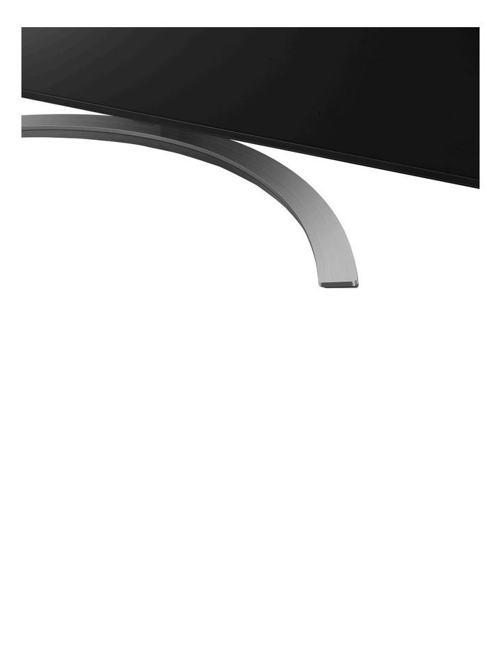 "Ultra HD LED ThinQ AI TV 75""(190cm) 75NANO91 image 4"