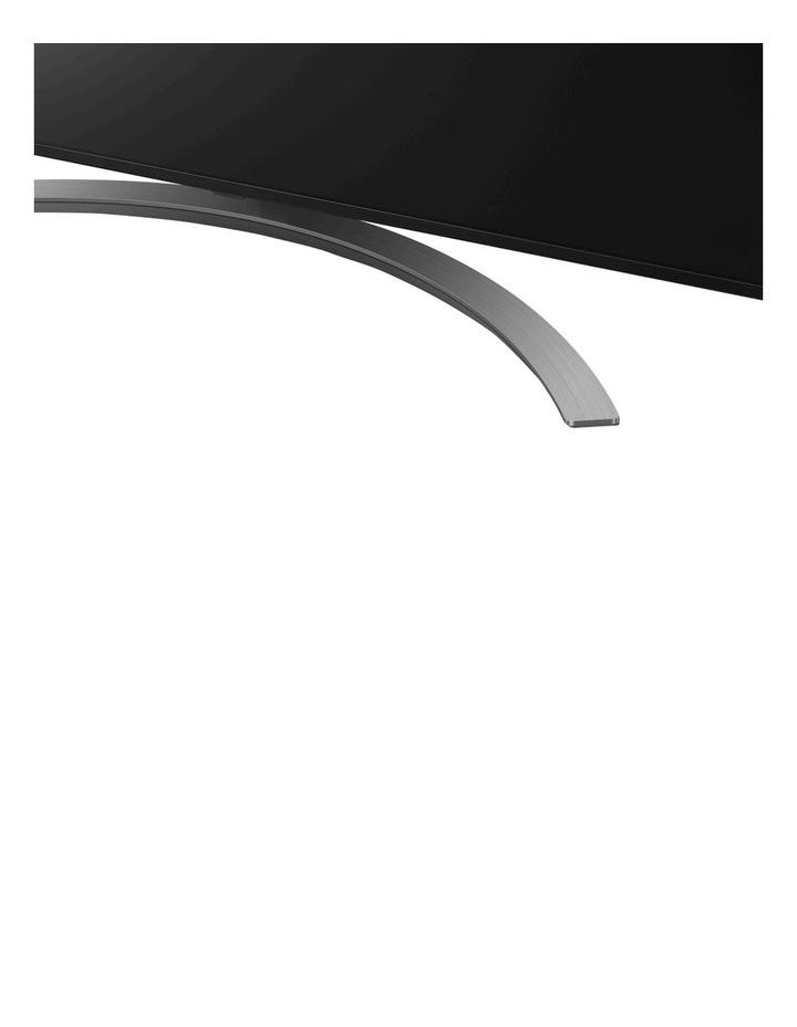 "Ultra HD LED ThinQ AI TV 65""(165cm) 65NANO91 image 3"