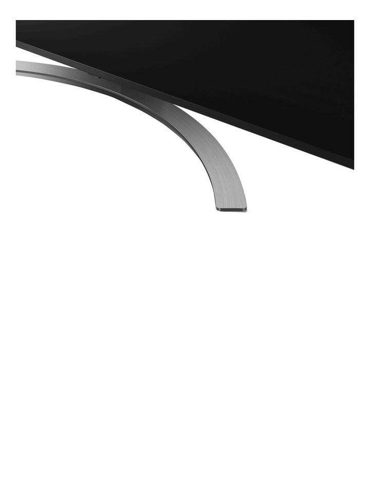 "Ultra HD LED ThinQ AI TV 55""(139cm) 55NANO86 image 4"