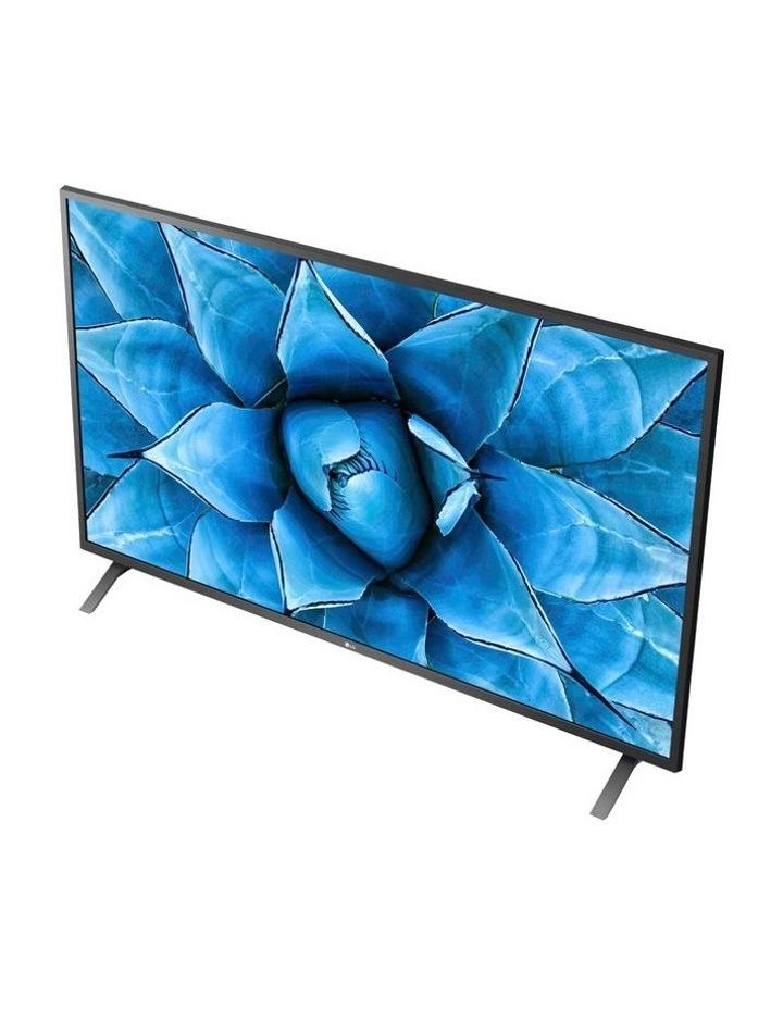 "Ultra HD LED ThinQ AI TV 65""(165cm) 65UN73 image 3"