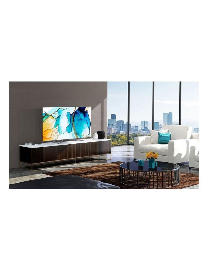 """75""""(190cm) UHD ULED HDR Smart TV 75Q8 image 2"""