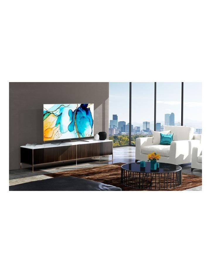 """65""""(165cm) UHD ULED HDR Smart TV 65Q8 image 1"""