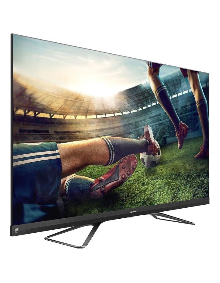 """65""""(165cm) UHD ULED HDR Smart TV 65Q8 image 2"""