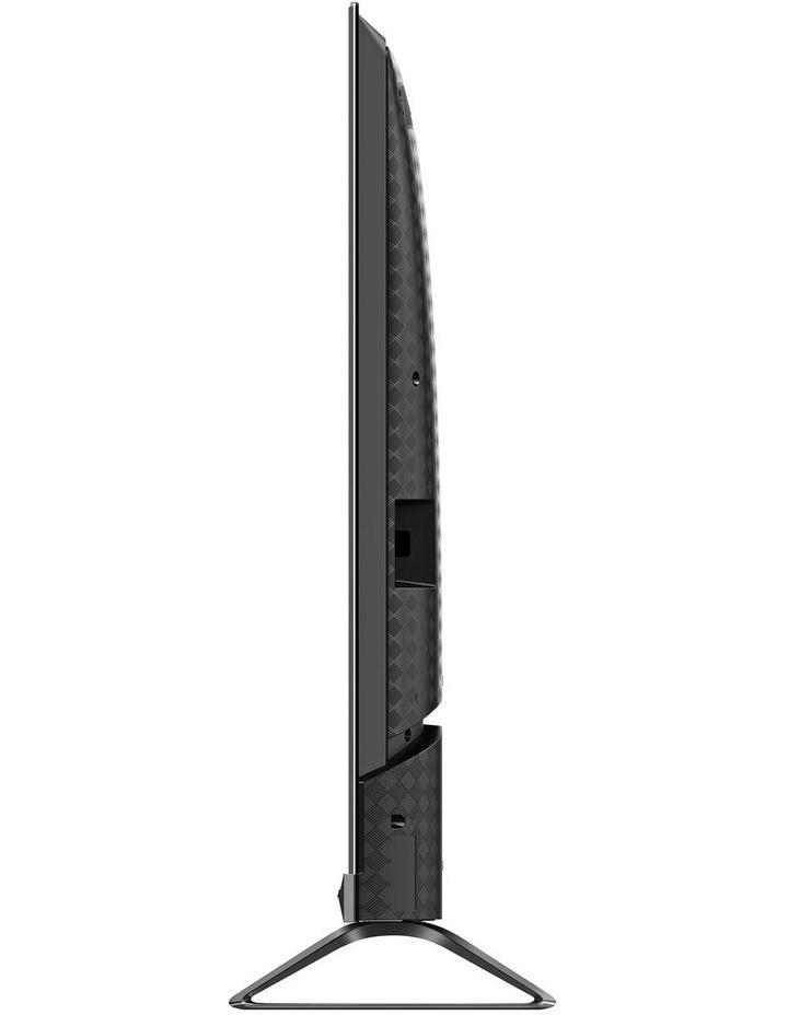 """65""""(165cm) UHD ULED HDR Smart TV 65Q8 image 3"""