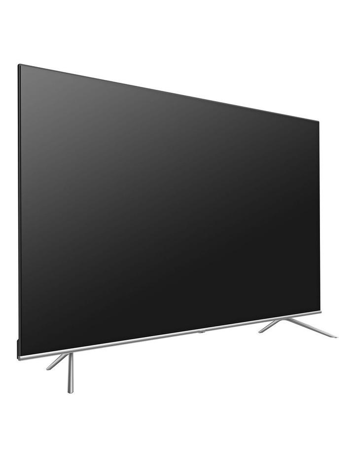 "75""(190cm) UHD LED HDR Smart TV 75S8 image 2"
