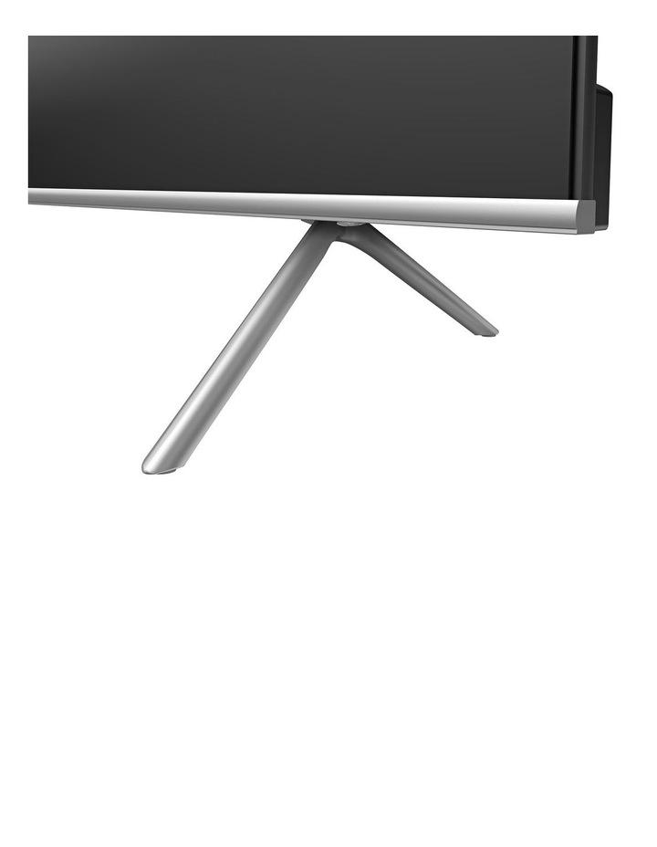 "75""(190cm) UHD LED HDR Smart TV 75S8 image 3"