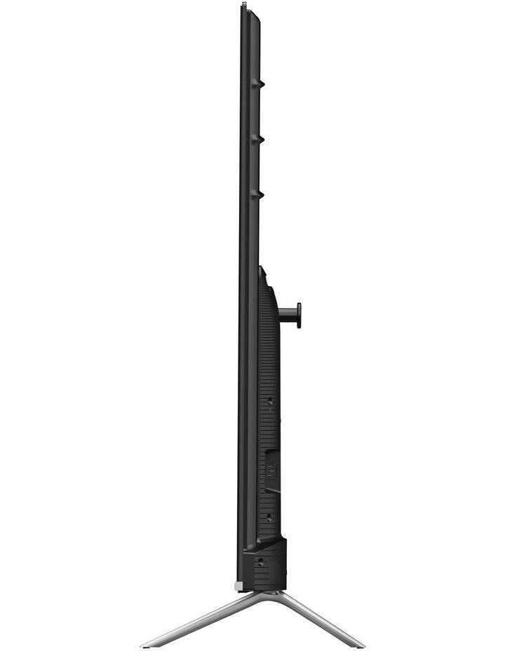 "75""(190cm) UHD LED HDR Smart TV 75S8 image 4"