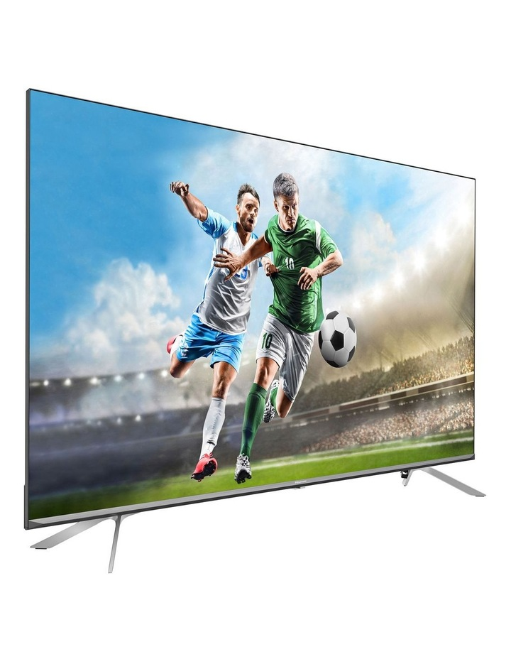 "65""(165cm) UHD LED HDR Smart TV 65S8 image 2"