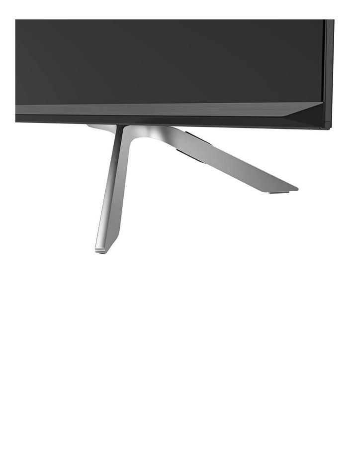 "65""(165cm) UHD LED HDR Smart TV 65S8 image 3"