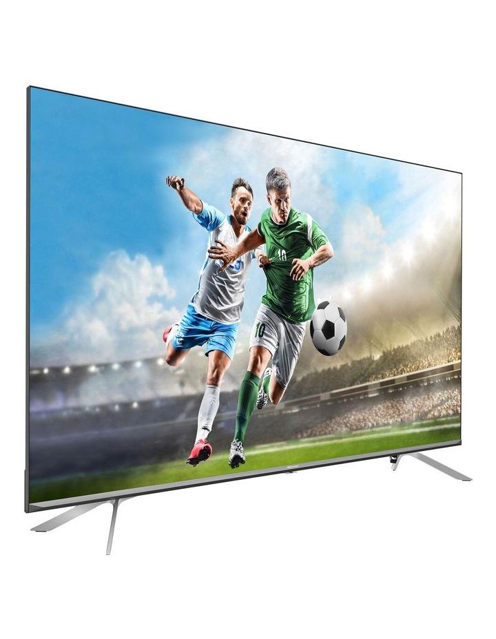"50""(127cm) UHD LED HDR Smart TV 50S8 image 1"